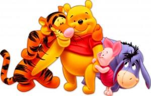 winnie-the-pooh-mental-disorders