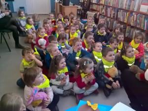 przedszkole grudien 2017 (15)