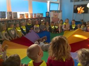 przedszkole grudien 2017 (24)
