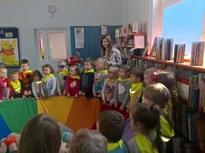 przedszkole grudien 2017 (29)