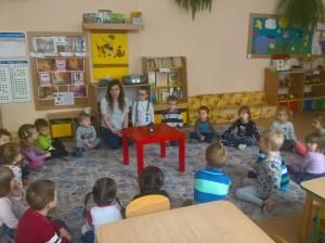 przedszkole grudien 2017 (3)