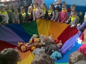 przedszkole grudien 2017 (32)