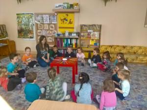 przedszkole grudien 2017 (42)