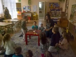 przedszkole grudien 2017 (43)