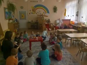 przedszkole grudien 2017 (45)