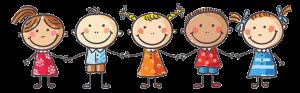 dzie-dziecka-children-day-kids-1