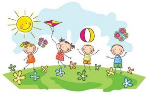 lato-wakacje-2012_13544