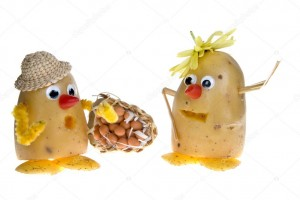 depositphotos_9396814-stock-photo-potatoes-with-hats