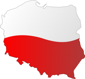 polska-ojczyzna-flaga-polski-mapa-polski