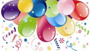balony-400x226