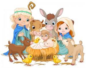 holy-family-christmas-night-nativity-scene-46888910
