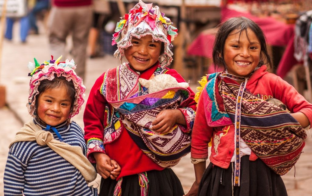Peru-www.inafarawayland.com-Marta-Kulesza-1024x645