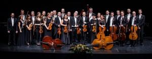 Teatr-Miejsi-w-Gliwicach_-GOK-1208x472