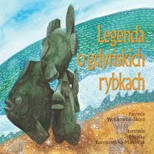 legenda gdyńska