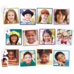 zestaw-puzzli-dzieci-swiata