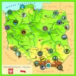 mapa-polski-parki-narodowe
