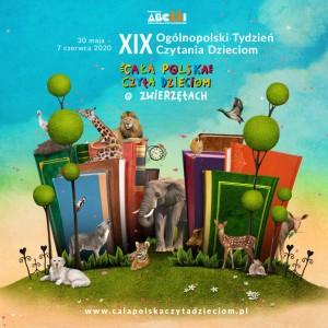xix-otcd-1080x1080-1-1024x1024