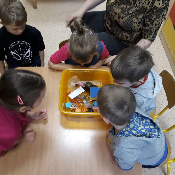 a gyermekek férgekben vannak, mint a cystitisban allergiás reakciók helminthiasisokkal