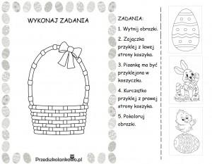 KARTY-PRACY-WIELKANOC-5