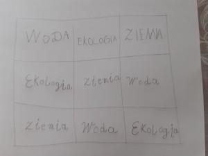 Marzenka22
