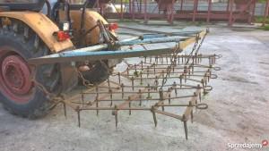 brona-3-polowa-3-m-opolskie-sprzedam-433231032
