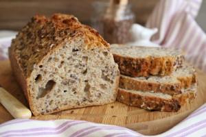 chleb-bez-wyrastania