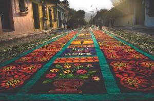 dywany-w-guatemali