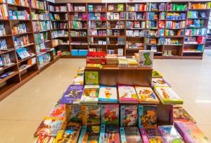 księgarnia 2