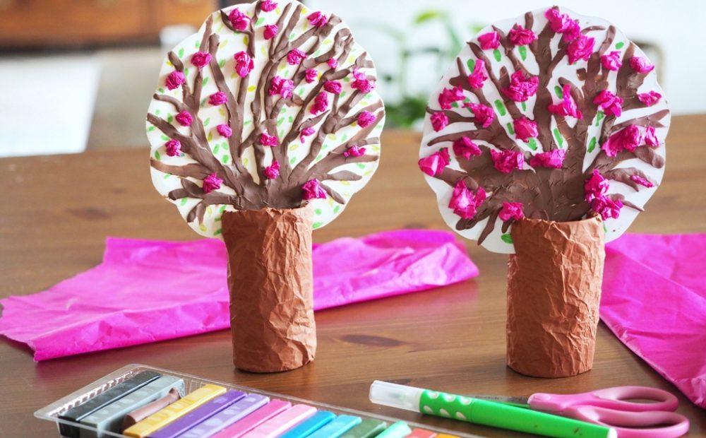 moje-dzieci-kreatywnie-drzewka-praca-plastyczna-1000x620