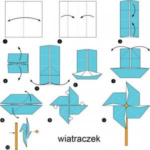 origami-dla-dzieci-wiatraczek-GALLERY_MAI2-115252
