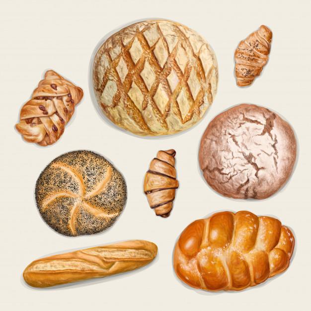 rozne-rodzaje-chleba_1067-235