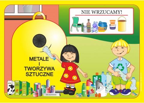sprzatanie-swiata-recykling (1)