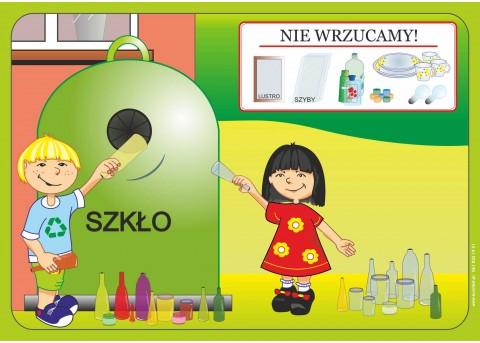 sprzatanie-swiata-recykling (2)