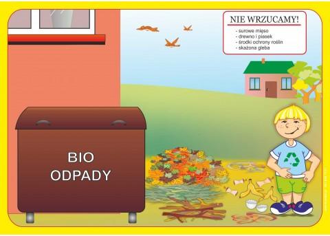 sprzatanie-swiata-recykling (3)