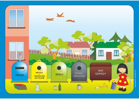 sprzatanie-swiata-recykling (4)